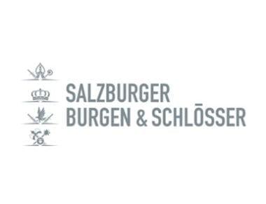 Partner - Erlebnis-Therme Amadé in Altenmarkt im Pongau, Salzburger Land